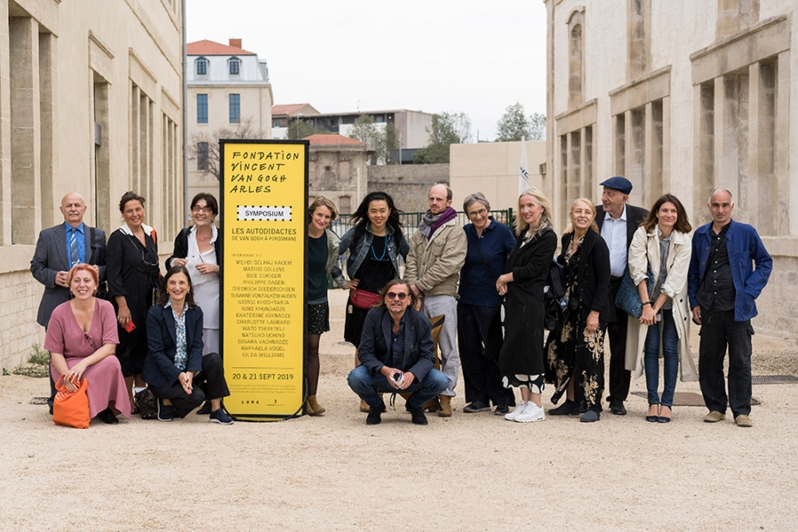 http://gregoiredablon.com/files/gimgs/th-25_gregoire_dablon_commissionned_Symposium_Fondation_Van_Gogh_Arles_2019_1.jpg