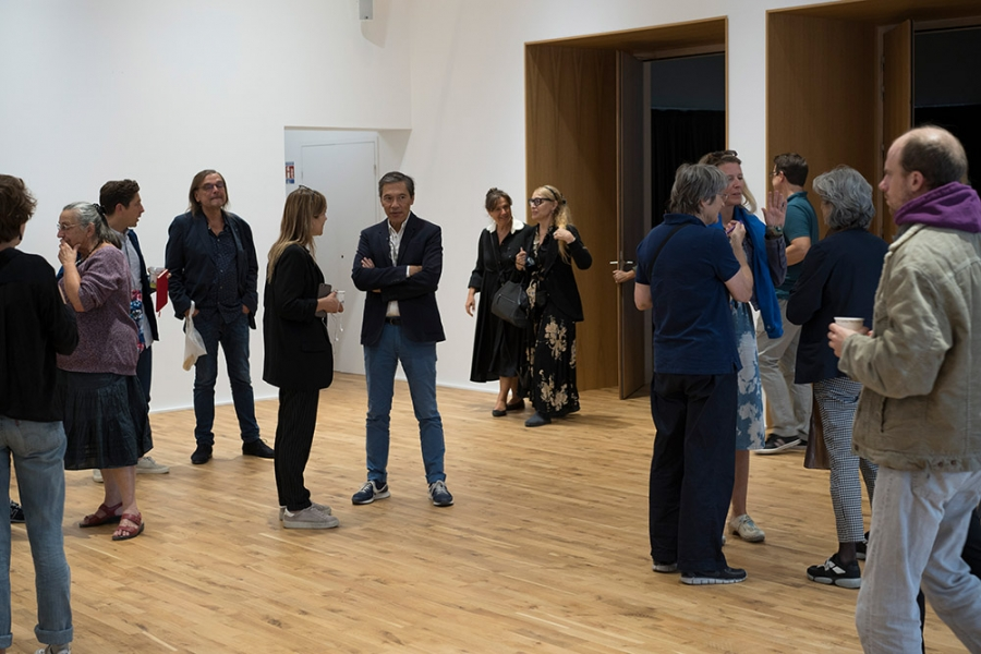http://gregoiredablon.com/files/gimgs/th-25_gregoire_dablon_commissionned_Symposium_Fondation_Van_Gogh_Arles_2019_2.jpg