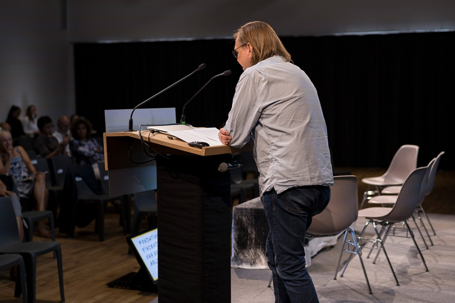 http://gregoiredablon.com/files/gimgs/th-25_gregoire_dablon_commissionned_Symposium_Fondation_Van_Gogh_Arles_2019_5.jpg
