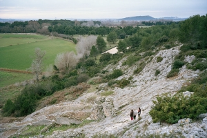 http://gregoiredablon.com/files/gimgs/th-10_gregoire-dablon-site-aqueduc-barbegal-1_jpg.jpg